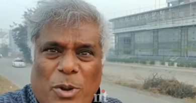Ashish Vidyarthi heartbreaking kutty story video