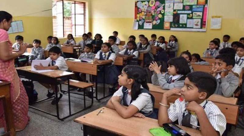 Covid-19: Delhi primary schools shut till Mar 31
