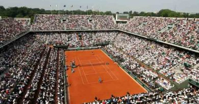 French Open postponed to September 2020