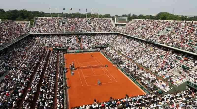 French Open postponed to September 2020