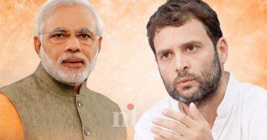Modi-busy-destabilising-congress-government-says-rahul