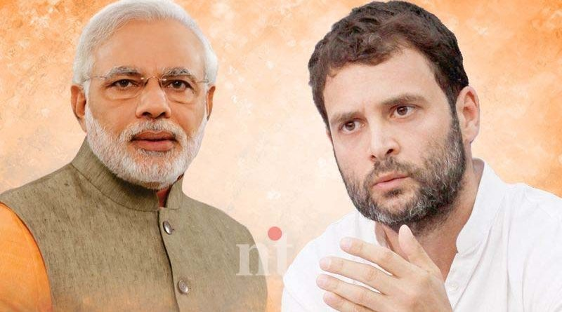 Modi-busy-destabilising-congress-government-says-rahul