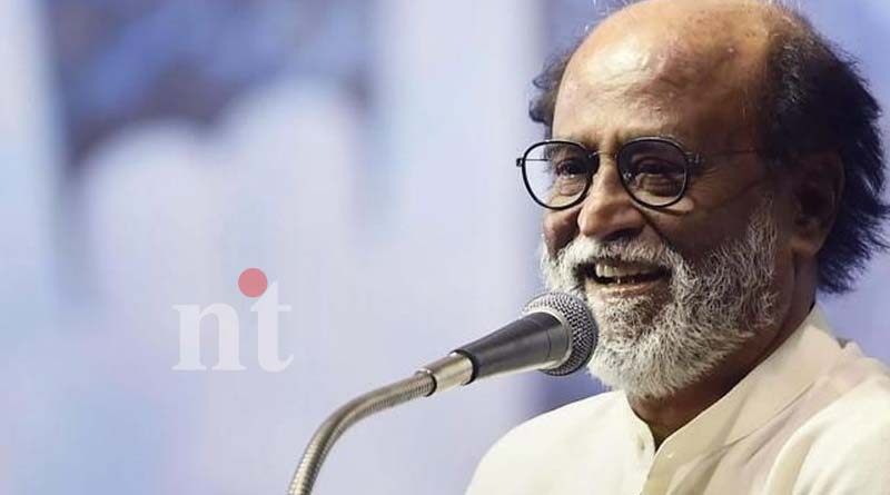 Rajinikanth-will-not-start-political-party