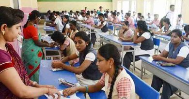 Tamil-nadu-All-students-from-1st-to-9th-grade-without-passing