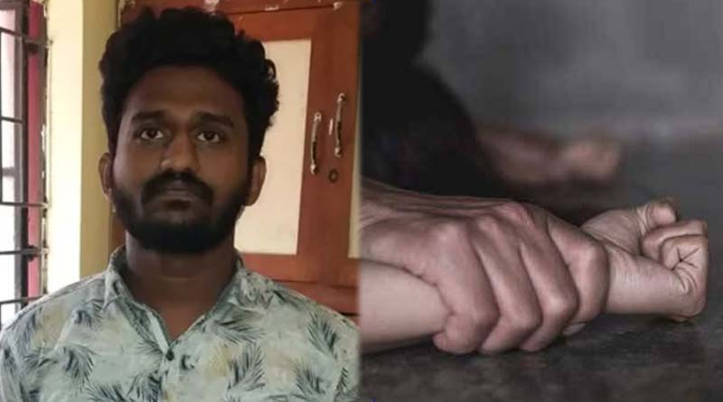 actor-son-arrested-for-sexually-abusing