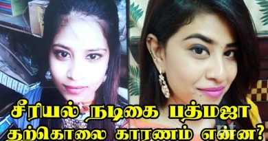 actress-padmaja-23-commits-suicide