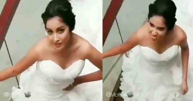 ajith-daughter-in-viswasam-actor-anika-surendran-glamour-photo-shoot