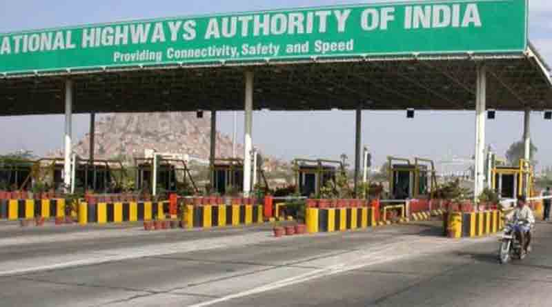 allows-suspension-of-toll-collection-across-india-till-april-14