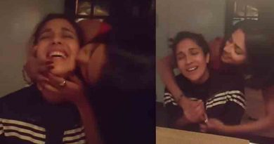 amala-paul-latest-video-romance-with-friends