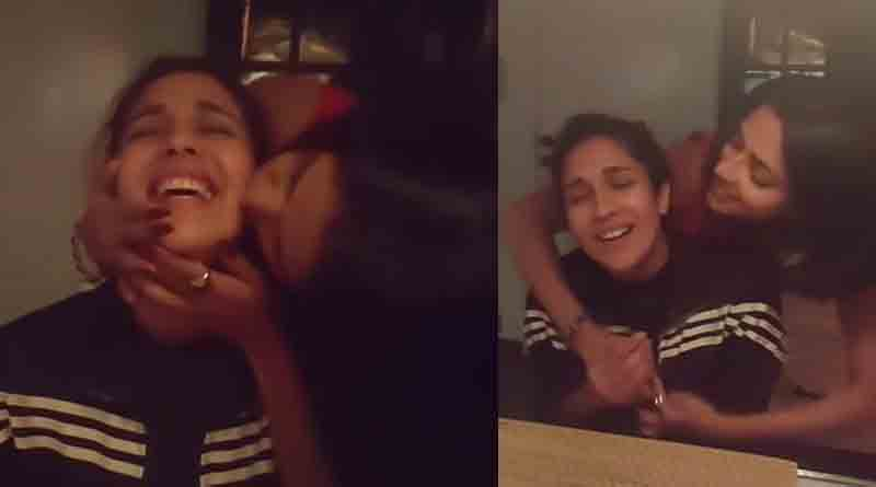 amala-paul-latest-video-romance-with-friends