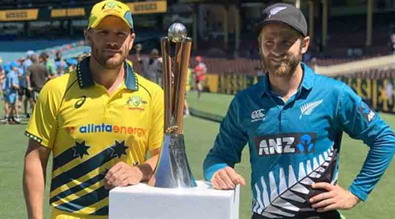 australia-new-zealand-odi-series-postponed-due-to-coronavirus