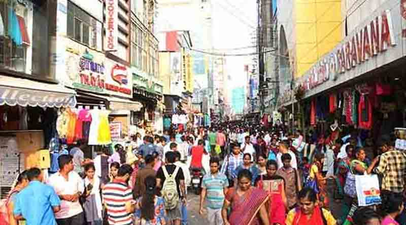 coronavirus-big-stores-chennai-s-t-nagar-shop-closed