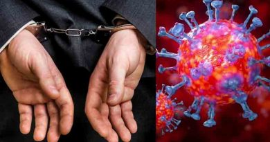 coronavirus-govt-act-violators-legal-action