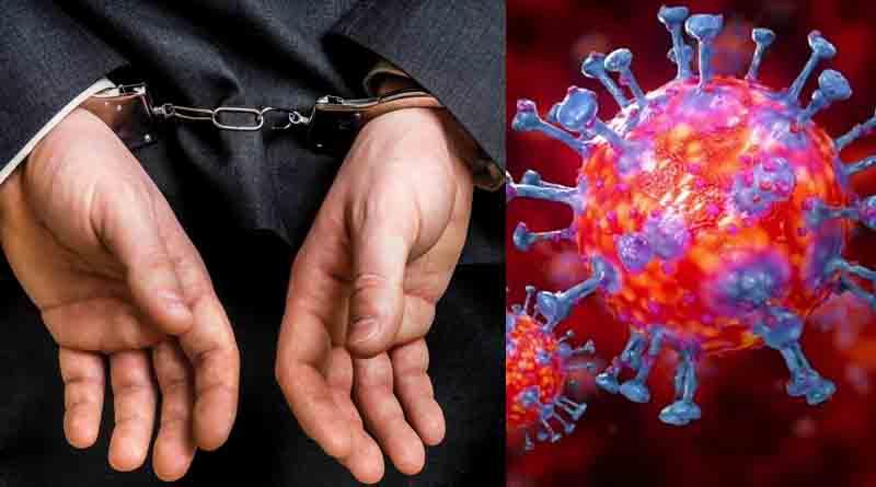coronavirus-govt-act-violators-legal-action