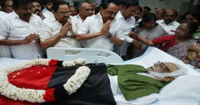 dmk-general-secretary-k-anbalagan-passes-away