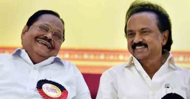 duraimurugan-next-general-secretary-in-dmk