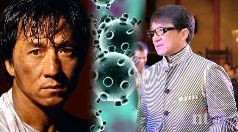 jackie-chan-rumours-of-infected-by-coronavirus