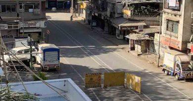 janata-curfew-today-img