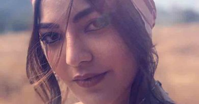 kajal-aggarwal-latest-photo-gets-trolled-img