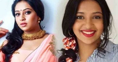 lakshmi-menon-re-enters-with-director-muthaiah-and-gautham-karthik