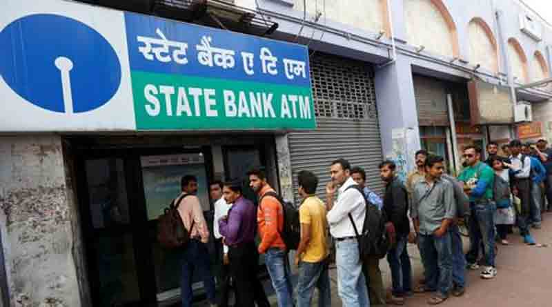 no charges-for-cash-withdrawals-from-other-bank-atms