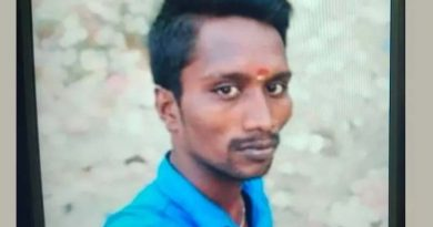 one-side-love-young-man-attempt-to-kill-13-age-girl