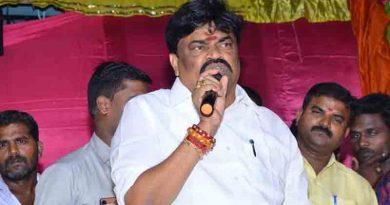 rajendra-balaji-sacked-from-virudhunagar-district-secretary