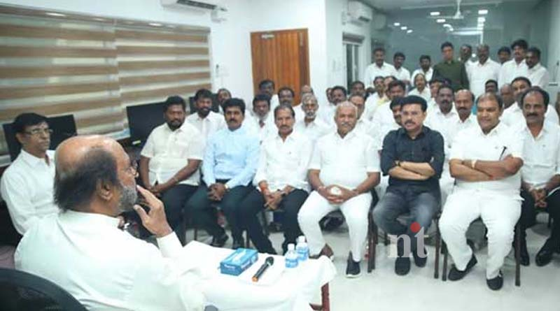 rajinikanth-political-party-personally-disappointed