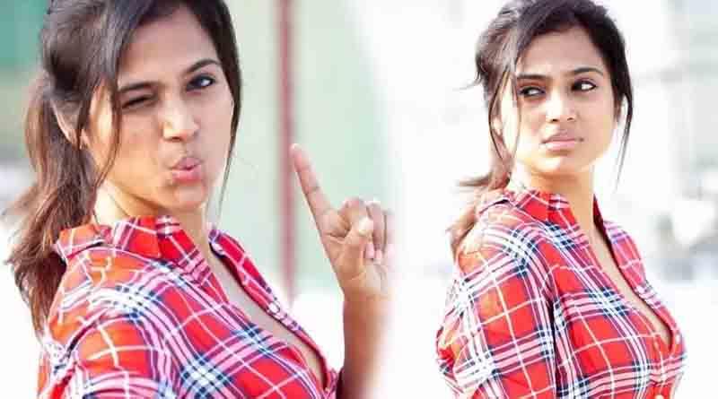 ramya-pandiyan-hot-button-open-photo-shoot
