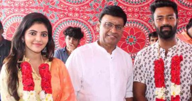 shanthanu-works-with-his-father-bhagyaraj