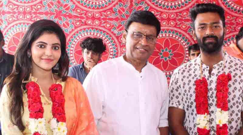 shanthanu-works-with-his-father-bhagyaraj