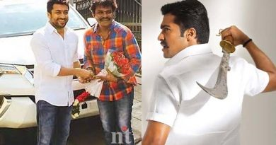 suriya-39th-movie-aruvaa
