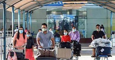 tamilnadu-coronavirus-symptom
