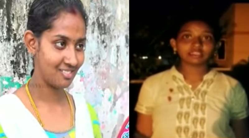 tiktok-girl-share-to-commit-suicide-video-in-social-media