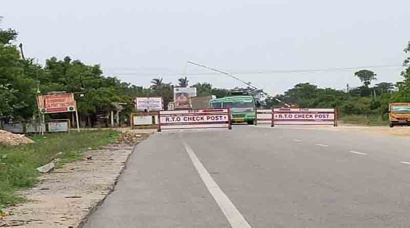 tn-government-closed-its-3-state-border