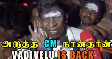 vadivelu-epic-replay-regarding-rajinis-political-speech