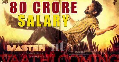 vijay-80-crore-salary-in-master