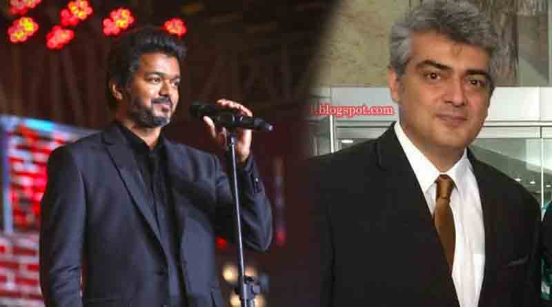 vijay-talk-about-ajith-speech-at-master-audio-launch