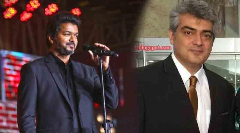 vijay-talk-about-ajith-speech-at-master-audio-launch