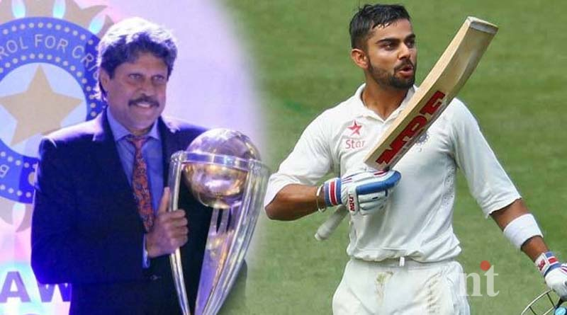 virat-kohli-age-30s-now-need-practise-says-kapil-dev