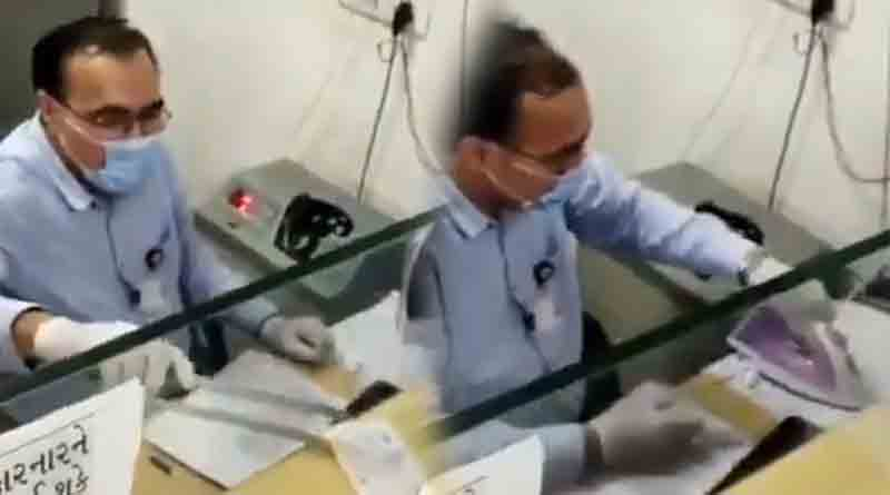 சென்னையில் ஐந்தாவது நாளாக கொரோனாவால் 1,000 பேர் பாதிப்பு