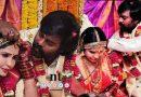 RK Suresh confirms secret wedding