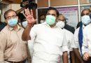 அரசின் நடவடிக்கையால் பாதிப்பு குறைவு: முதல்வர் பழனிசாமி