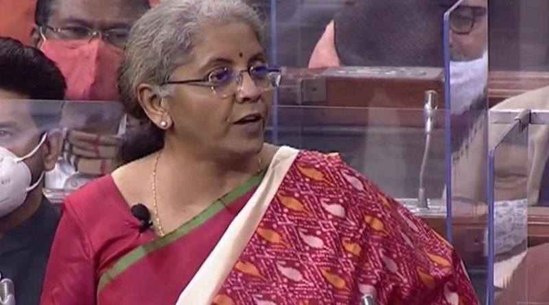 பட்ஜெட் 2021 - மாத சம்பளம் பெறுவோர் ஏமாற்றம்