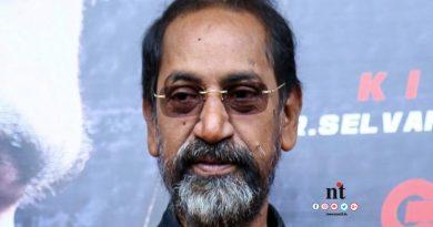 இயக்குனர் எஸ்.பி. ஜனநாதன் காலமானார்