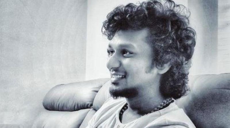மாஸ்டர் இயக்குனர் லோகேஷ் கனகராஜூக்கு கொரோனா